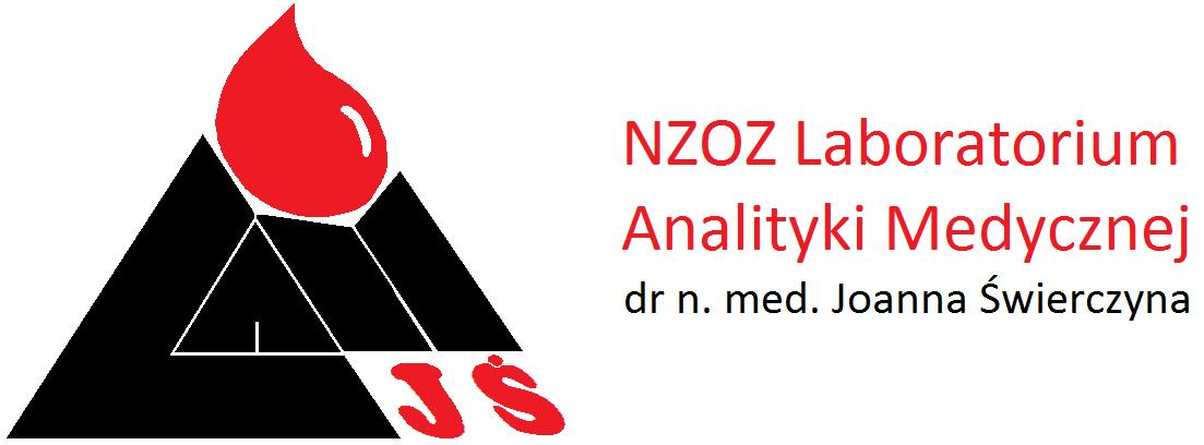 NZOZ Laboratorium analityki medycznej